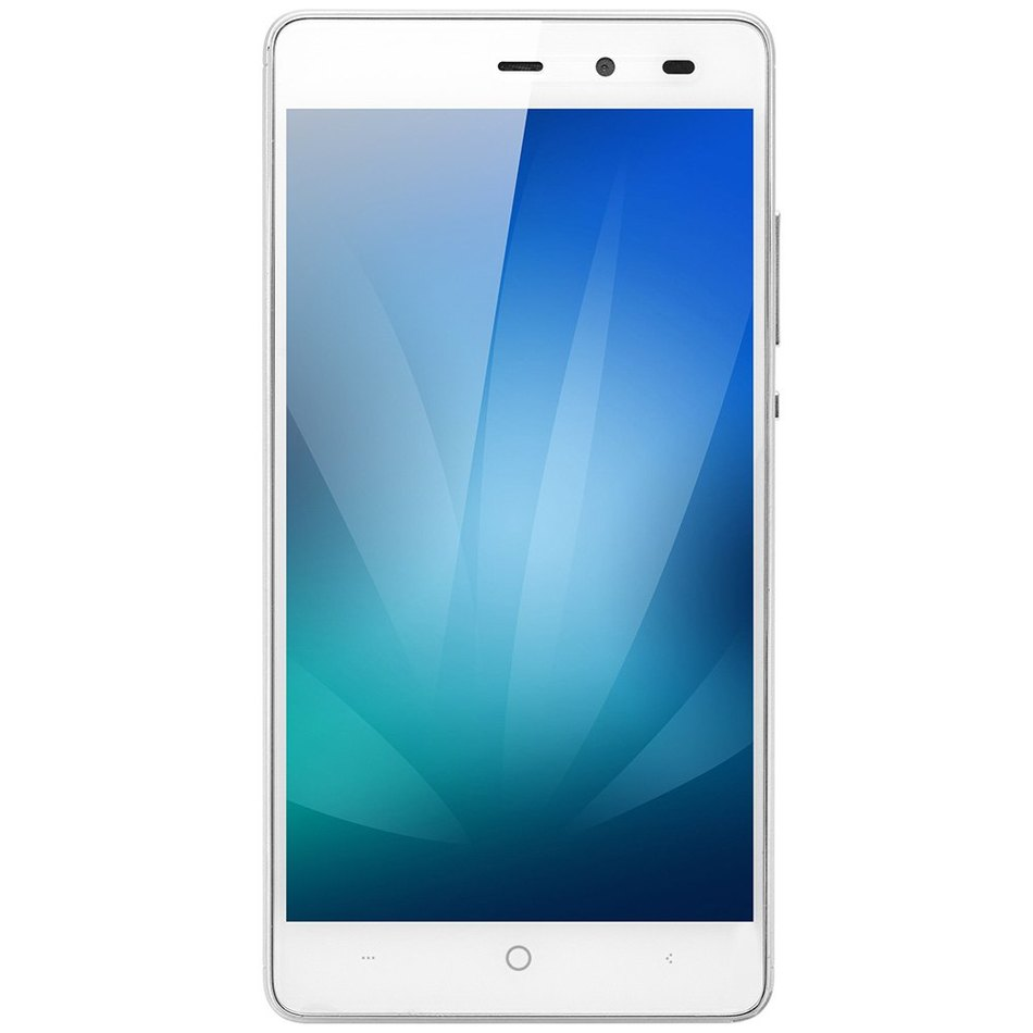 Leagoo Z5C Dual 8GB 3G Mobile Cell Phone
