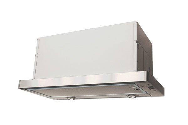 Leemac SLX3SS600 Kitchen Hood