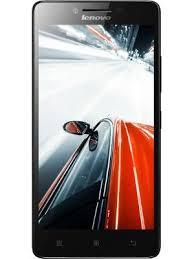 Lenovo A6000 Plus 4G Mobile Phone