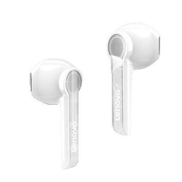 Lenovo HT08 TWS Headphones