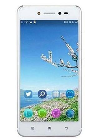 Lenovo S90 4G Mobile Phone