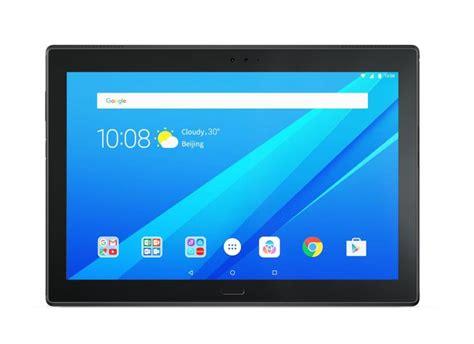 Lenovo Tab 10 16GB Tablet