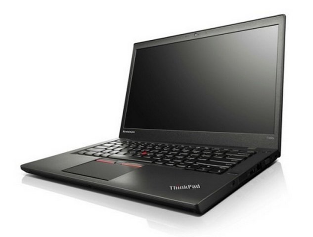 Lenovo ThinkPad X250 20CM003KAU Laptop