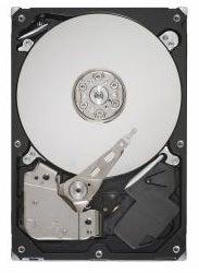 Lenovo ThinkSystem 7XB7A00058 SATA Hard Drive