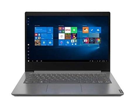 Lenovo V14 14 inch Laptop