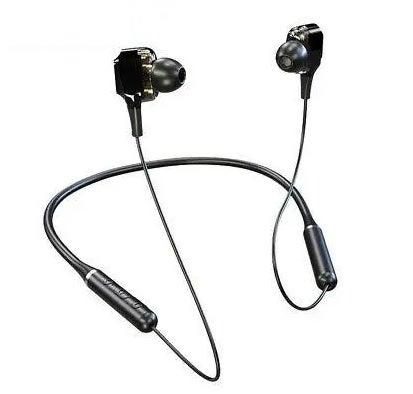 Lenovo XE66 Headphones