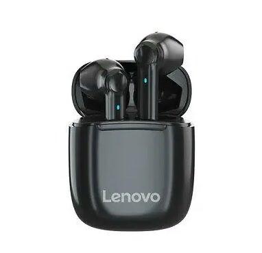 Lenovo XT89 Headphones