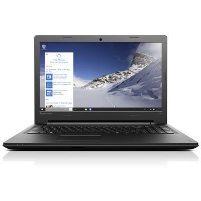 Lenovo 100D4 80QQ01D4AU 15.6inch Laptop