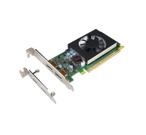 Lenovo GeForce GT730 Graphics Card