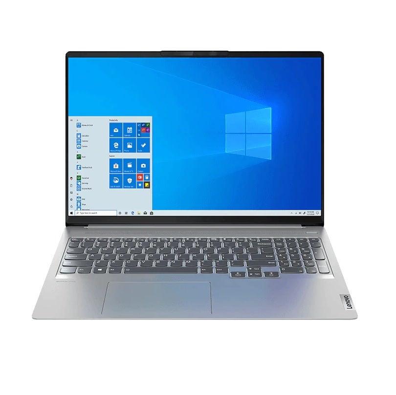Lenovo IdeaPad 5 Pro G6 16 inch Laptop