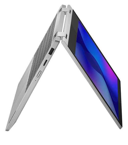 Lenovo IdeaPad Flex 3i 11 2-in-1 Laptop