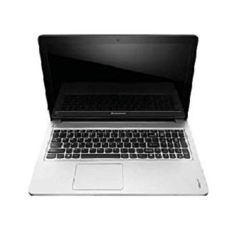 Lenovo IdeaPad U510 15 inch Laptop