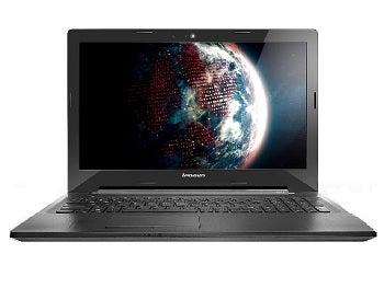 Lenovo Ideapad 300 15 inch Laptop