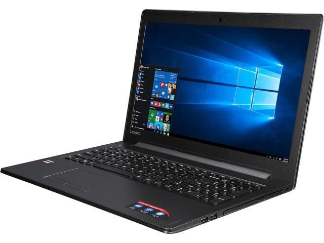 Lenovo Ideapad 310 88IP3000719 15.6inch Laptop