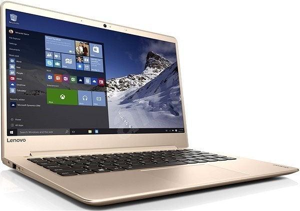Lenovo Ideapad 710S 80VQ003KSB 13inch Laptop