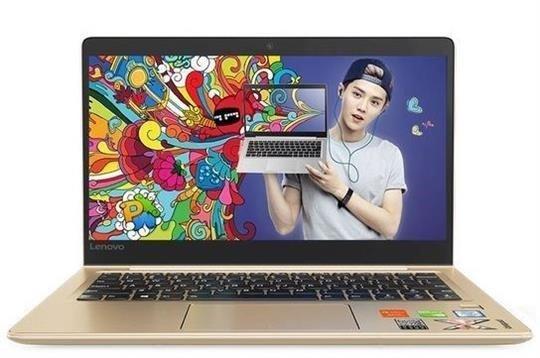 Lenovo Ideapad 710S Plus 1380VU0015SB 13.3inch Laptop