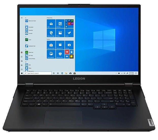 Lenovo Legion 5i 15 inch Gaming Laptop