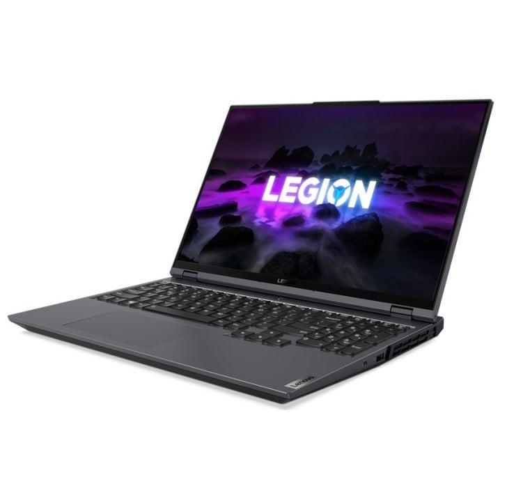 Lenovo Legion 5i Pro G6 16 inch Gaming Laptop