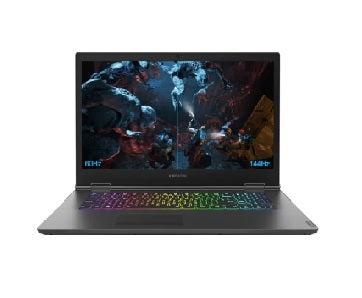 Lenovo Legion Y740 17 inch Laptop
