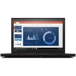 Lenovo T460 20FNS13000 14inch Laptop