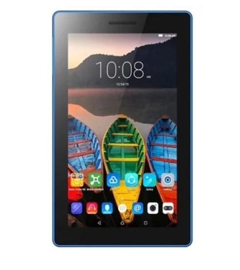 Lenovo Tab 10 10 inch Tablet