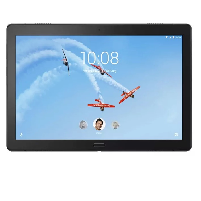 Lenovo Tab P10 10 inch Tablet
