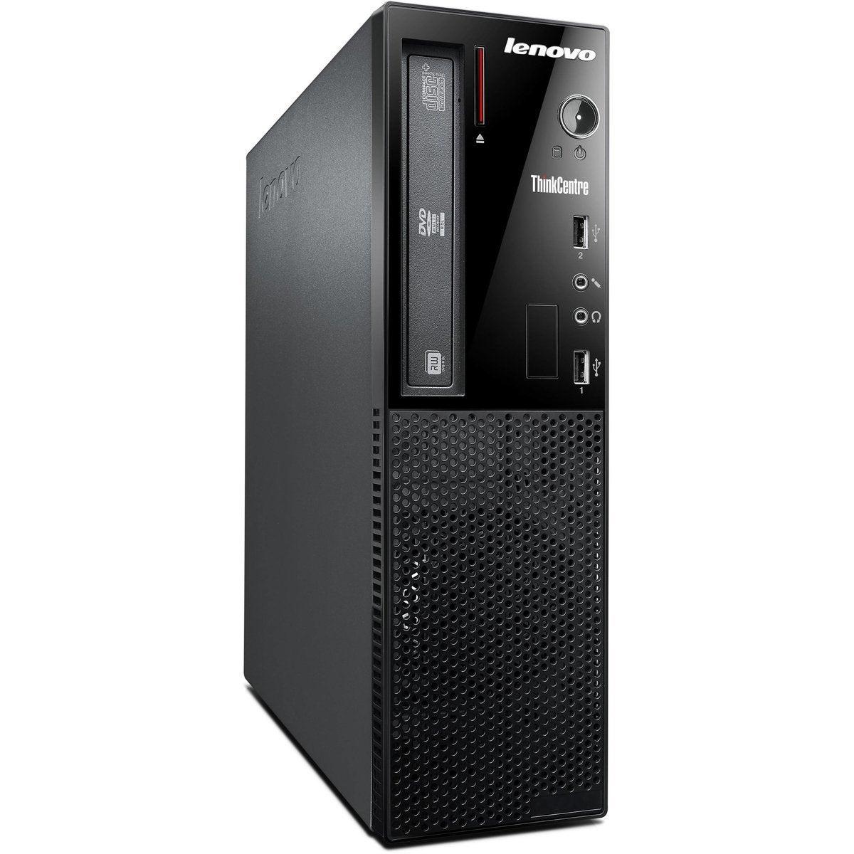 Lenovo ThinkCentre E73 10AUA03FSG Desktop