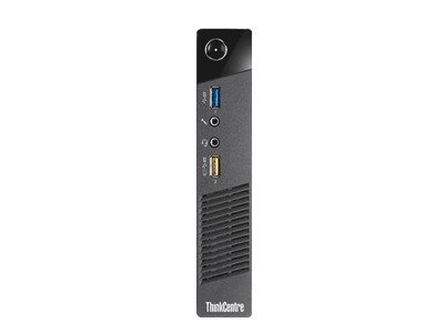 Lenovo ThinkCentre M73 10B5CTO1WWENAU8 Desktop