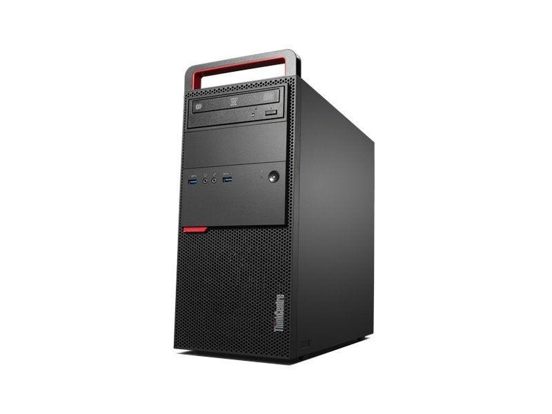 Lenovo ThinkCentre M800 10FWA003SG Desktop