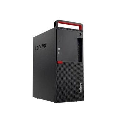 Lenovo ThinkCentre M910 Tower Refurbished Desktop