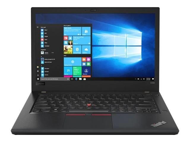 Lenovo ThinkPad A485 14 inch Laptop