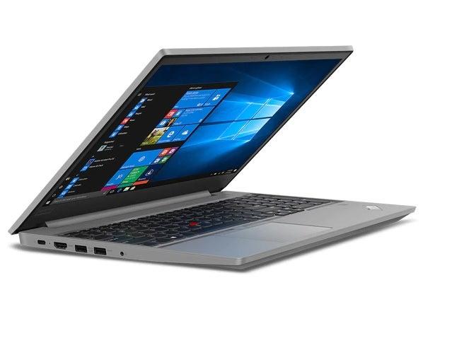 Lenovo ThinkPad E595 15 inch Laptop