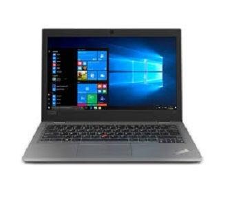 Lenovo ThinkPad L390 13 inch Laptop