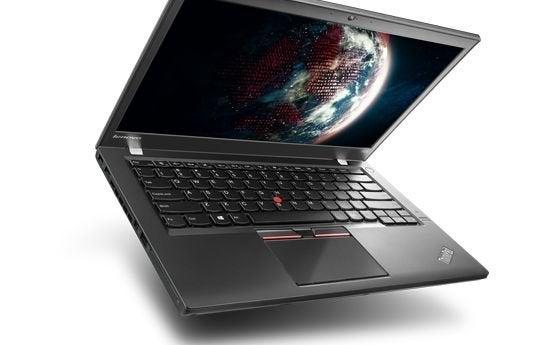 Lenovo ThinkPad L450 20DTCTO1WWENAU0 14inch Laptop