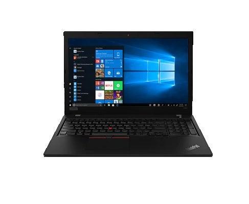 Lenovo ThinkPad L590 15 inch Laptop