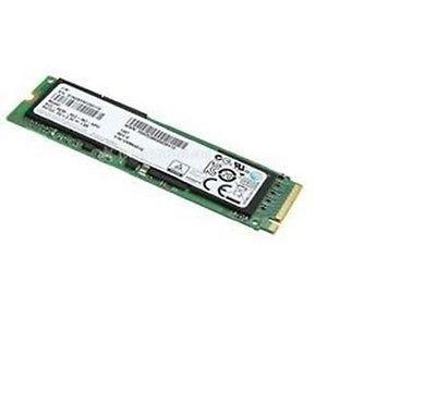 Lenovo ThinkPad OPAL2.0 4XB0K48499 256GB Solid State Drive