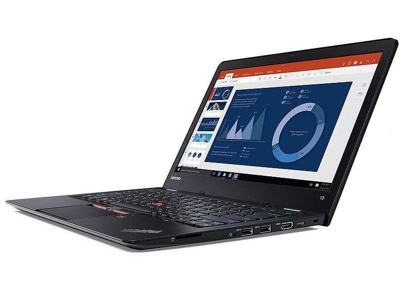 Lenovo ThinkPad T460P 20FXCTO1WWENAU6 14inch Laptop