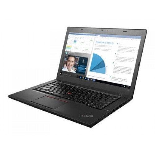 Lenovo ThinkPad T460p 22TP2TT460P 14inch Laptop