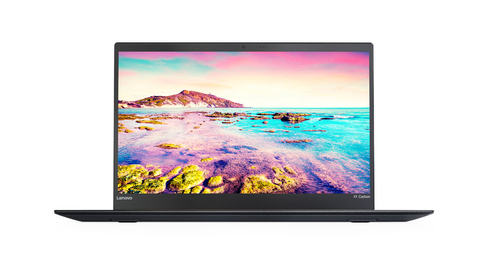 Lenovo ThinkPad X1 Carbon 20HRCTO1WWENAUC 14inch Laptop