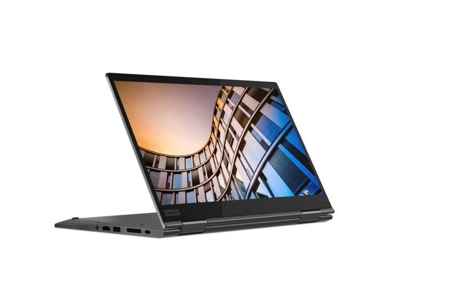 Lenovo ThinkPad X1 Yoga G4 14 inch 2-in-1 Laptop