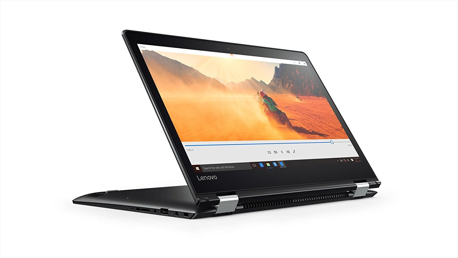 Lenovo ThinkPad YOGA370 20JHS02900 13.3inch Laptop