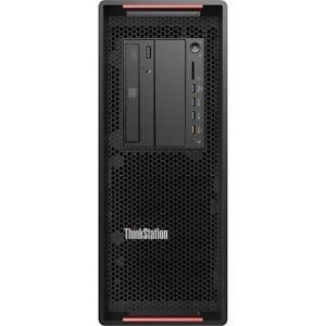 Lenovo ThinkStation P500 30AKA020AU Desktop
