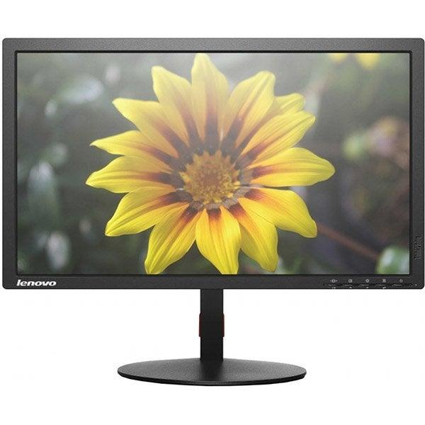 Lenovo ThinkVision T2224p 60F4MAR6WW 21.5inch LED LCD Monitor