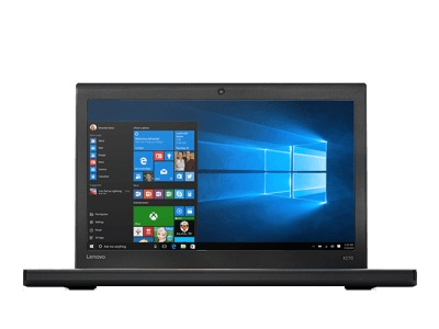 Lenovo Thinkpad Yoga x260 20FE0033AU 12.5inch Laptop