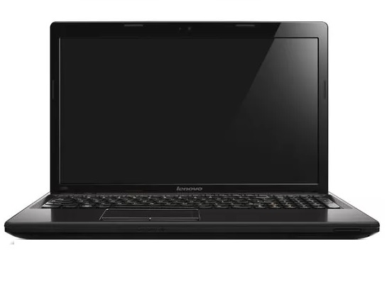 Lenovo ThinkPad T430 14 inch Laptop