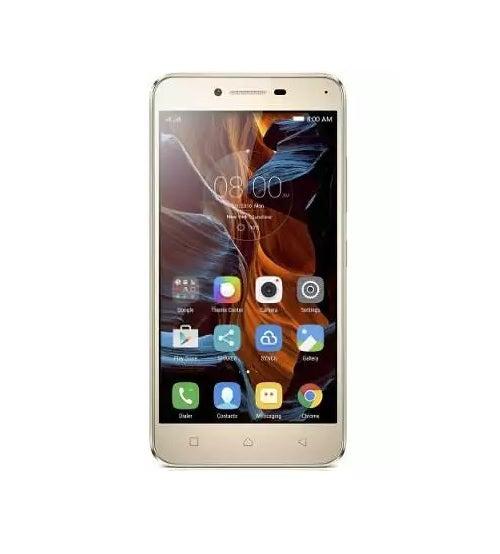 Lenovo Vibe K5 4G Mobile Phone