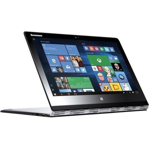 Lenovo Yoga 3 Pro 80HE019EAU Laptop
