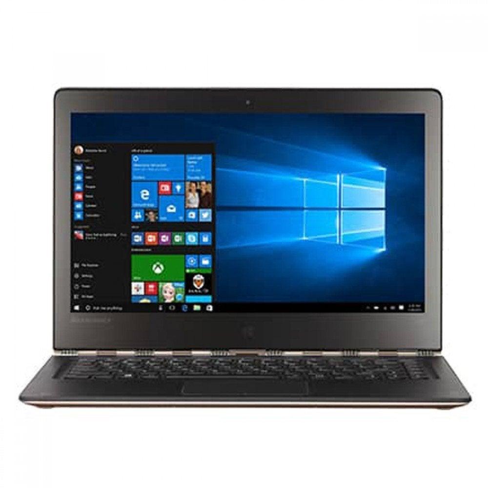 Lenovo Yoga Book ZA0V0015AU Laptop