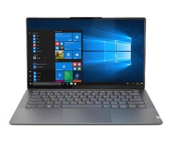 Lenovo Yoga S940 14 inch Laptop