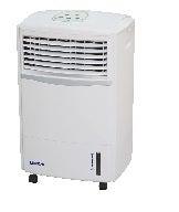 Lenoxx EC06 Dehumidifier
